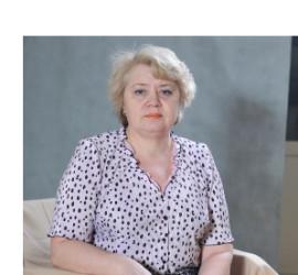 Кондратьева-Е.Мnew