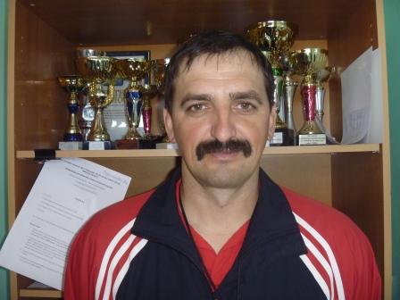 Генерал-лейтенант найденов иван николаевич рассказывает как современные эффективные