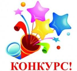 image_image_2711417